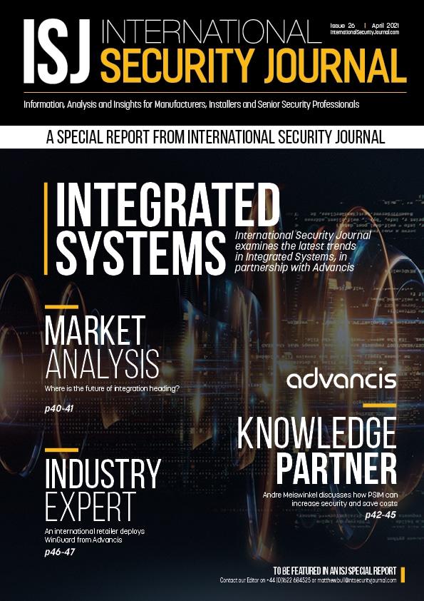 75-ISJ- ISJ's Exclusive Special Reports