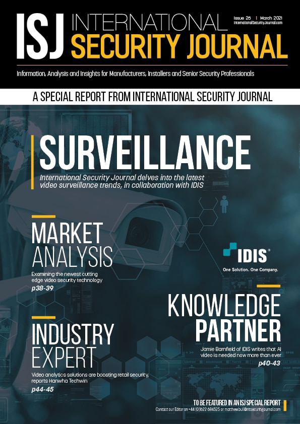 77-ISJ- ISJ's Exclusive Special Reports