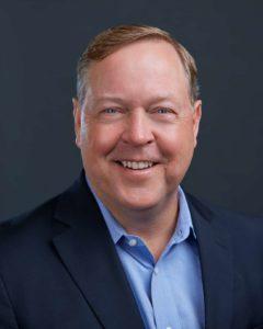 John-Merrill