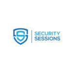 Security Sessions