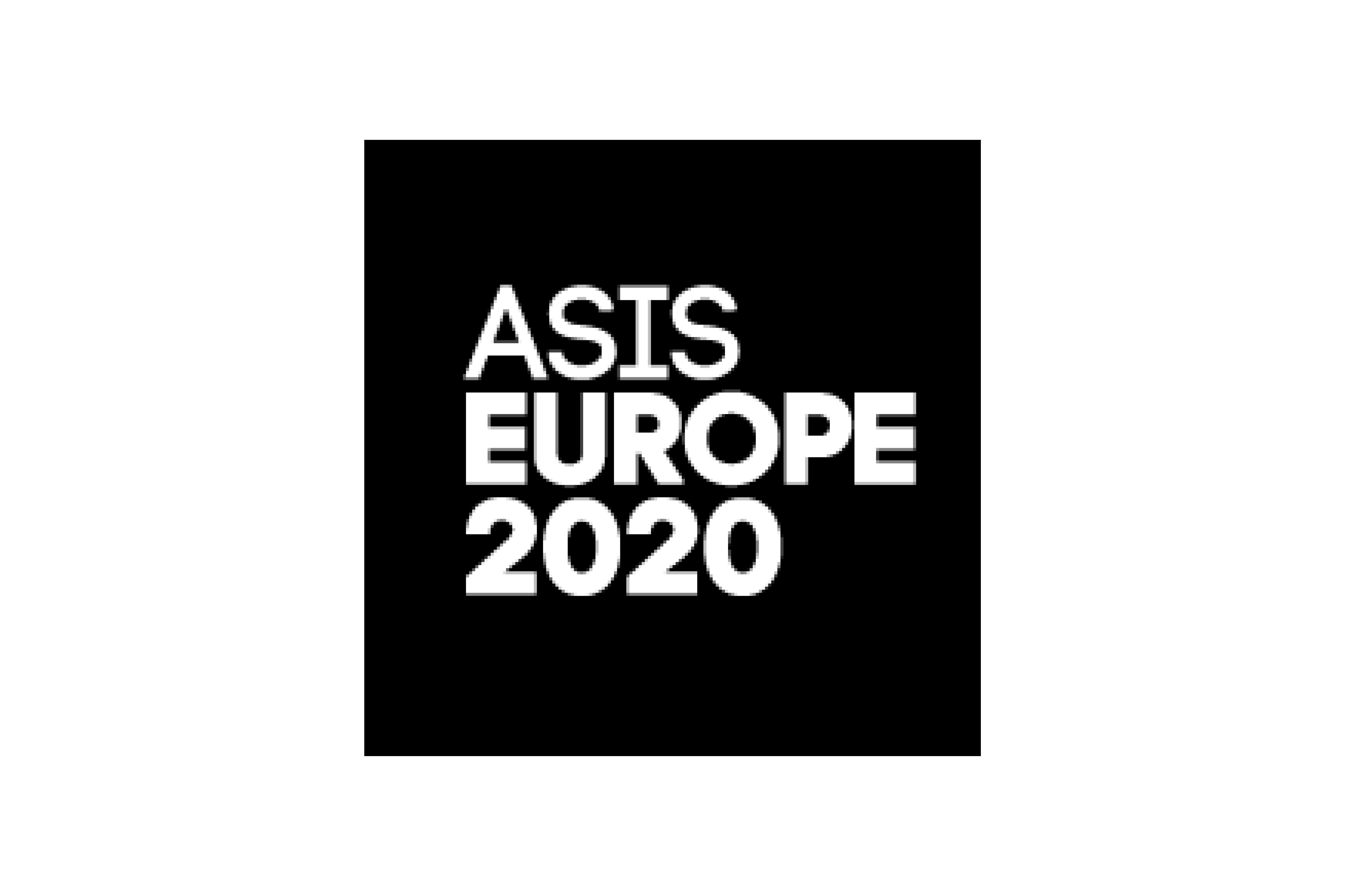 ASIS Europe