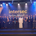 Intersec Awards