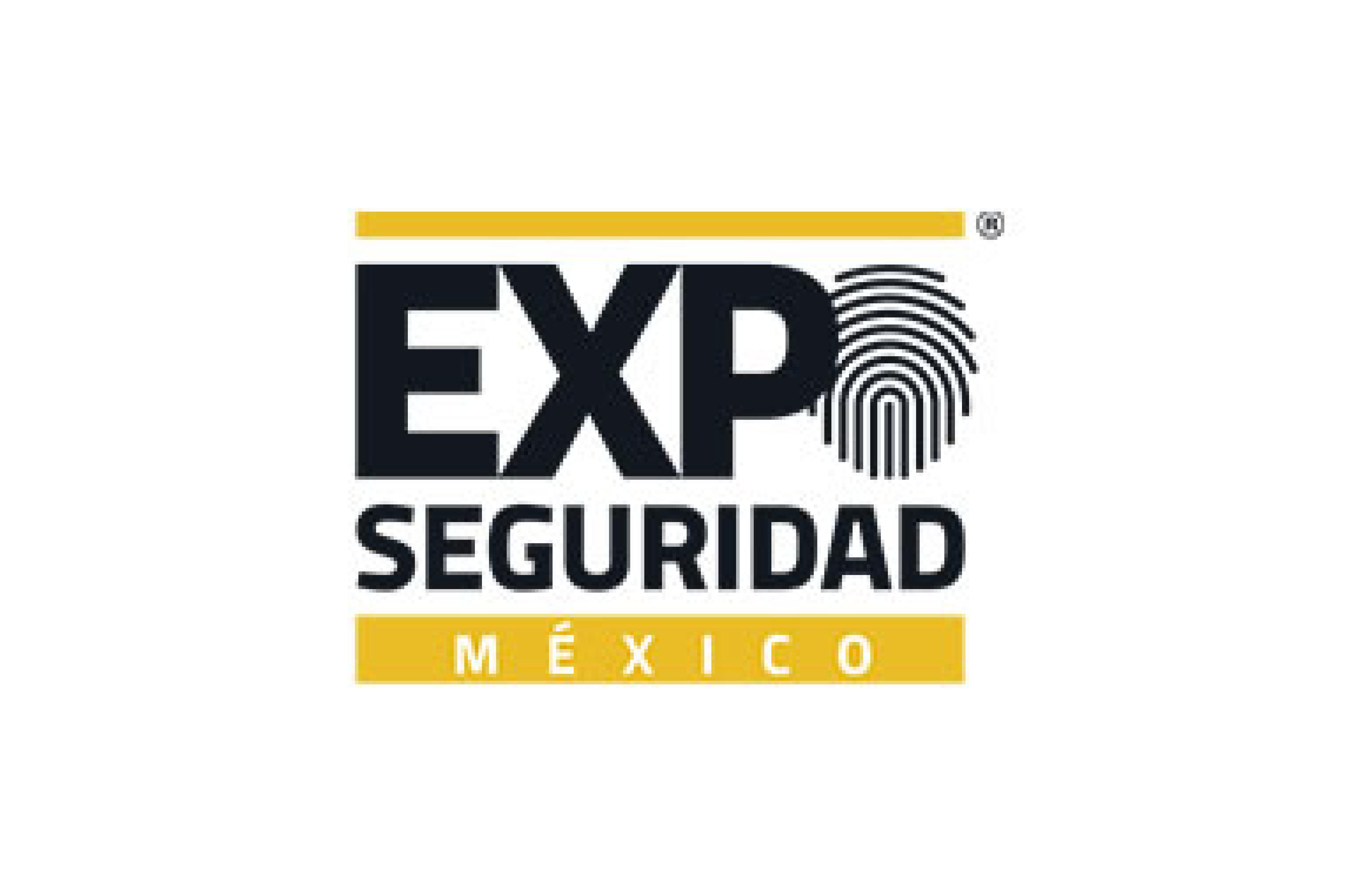 EXP Securgdad