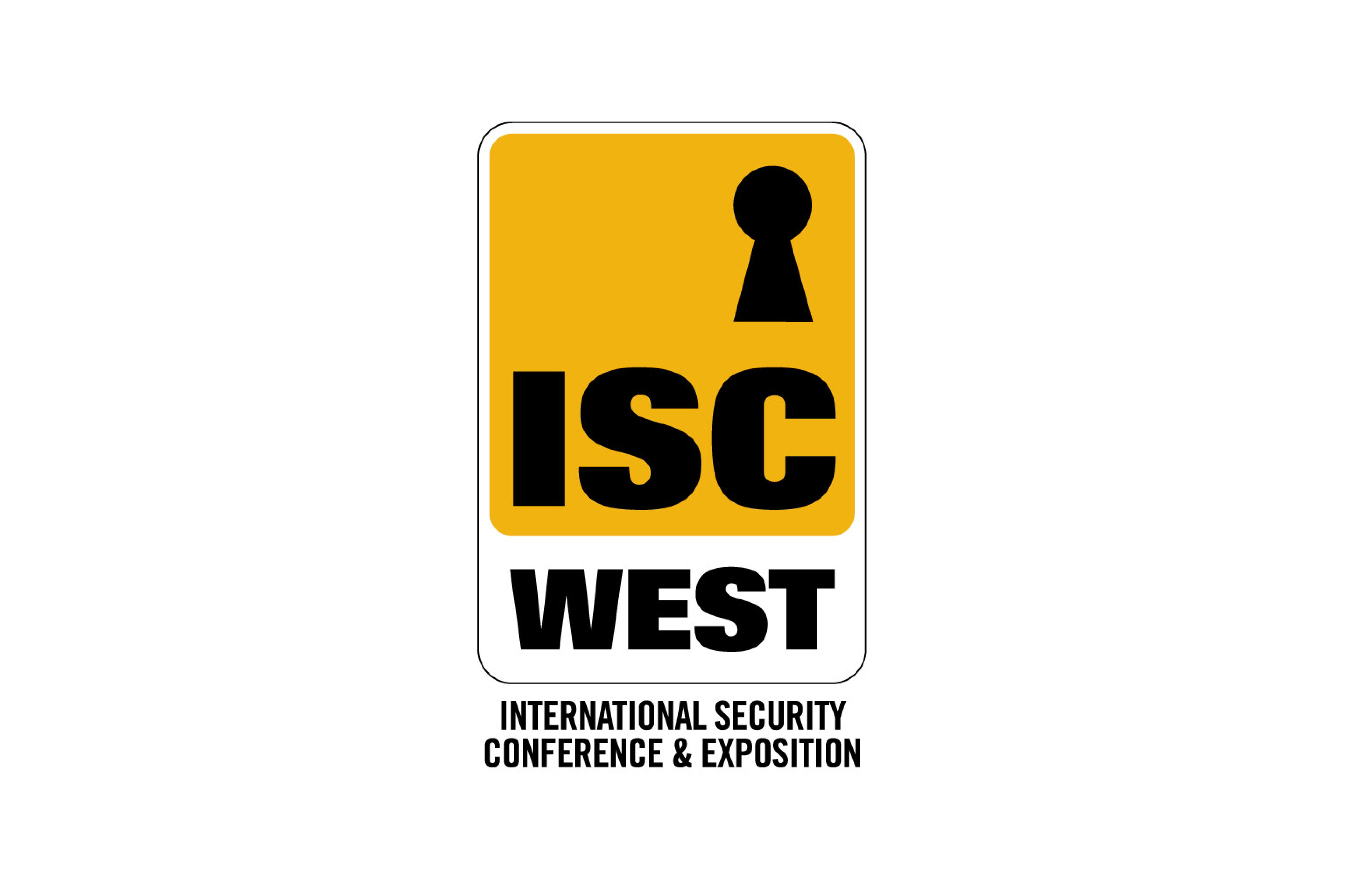 ISC West