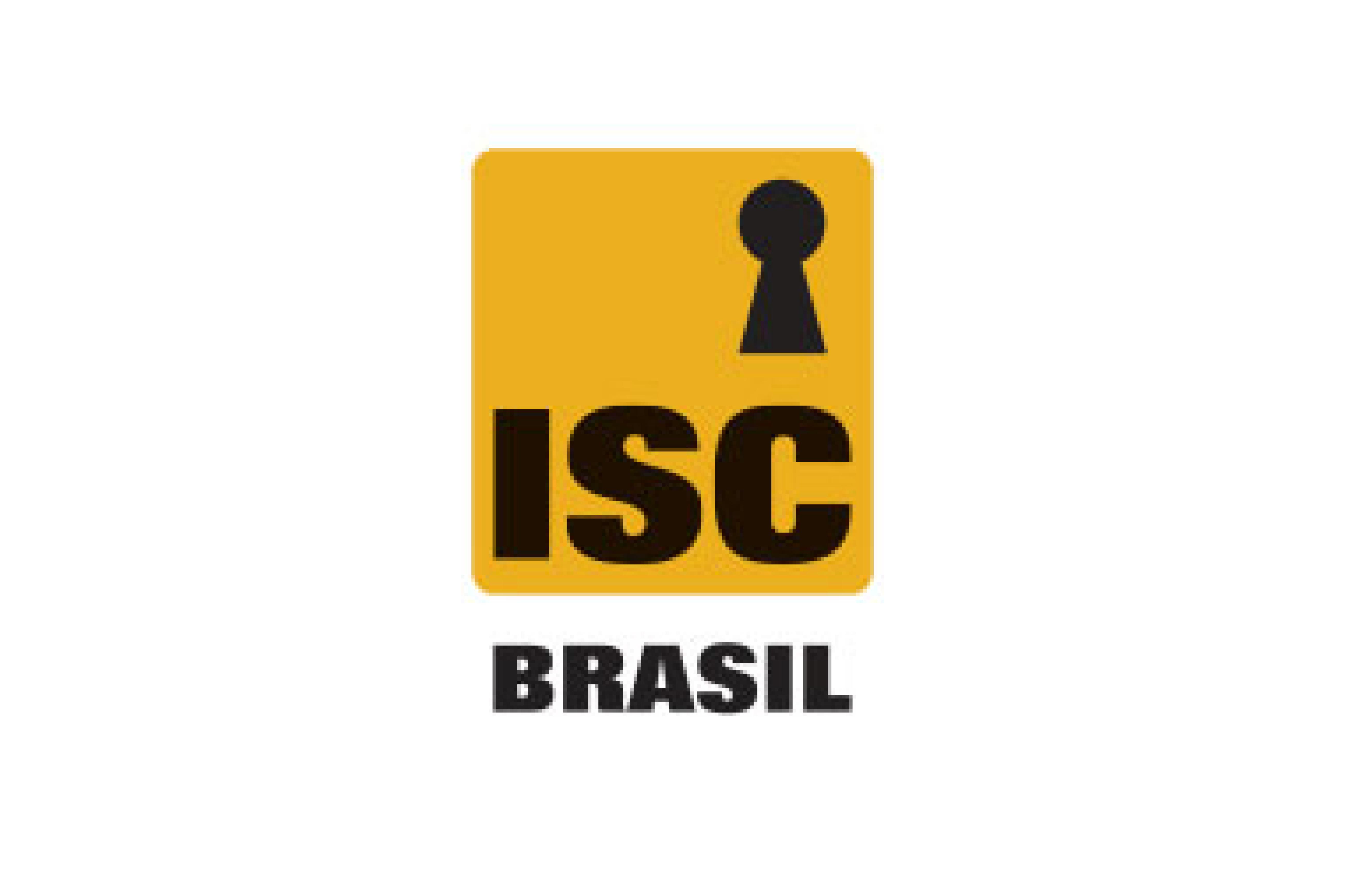 ISCBrazil