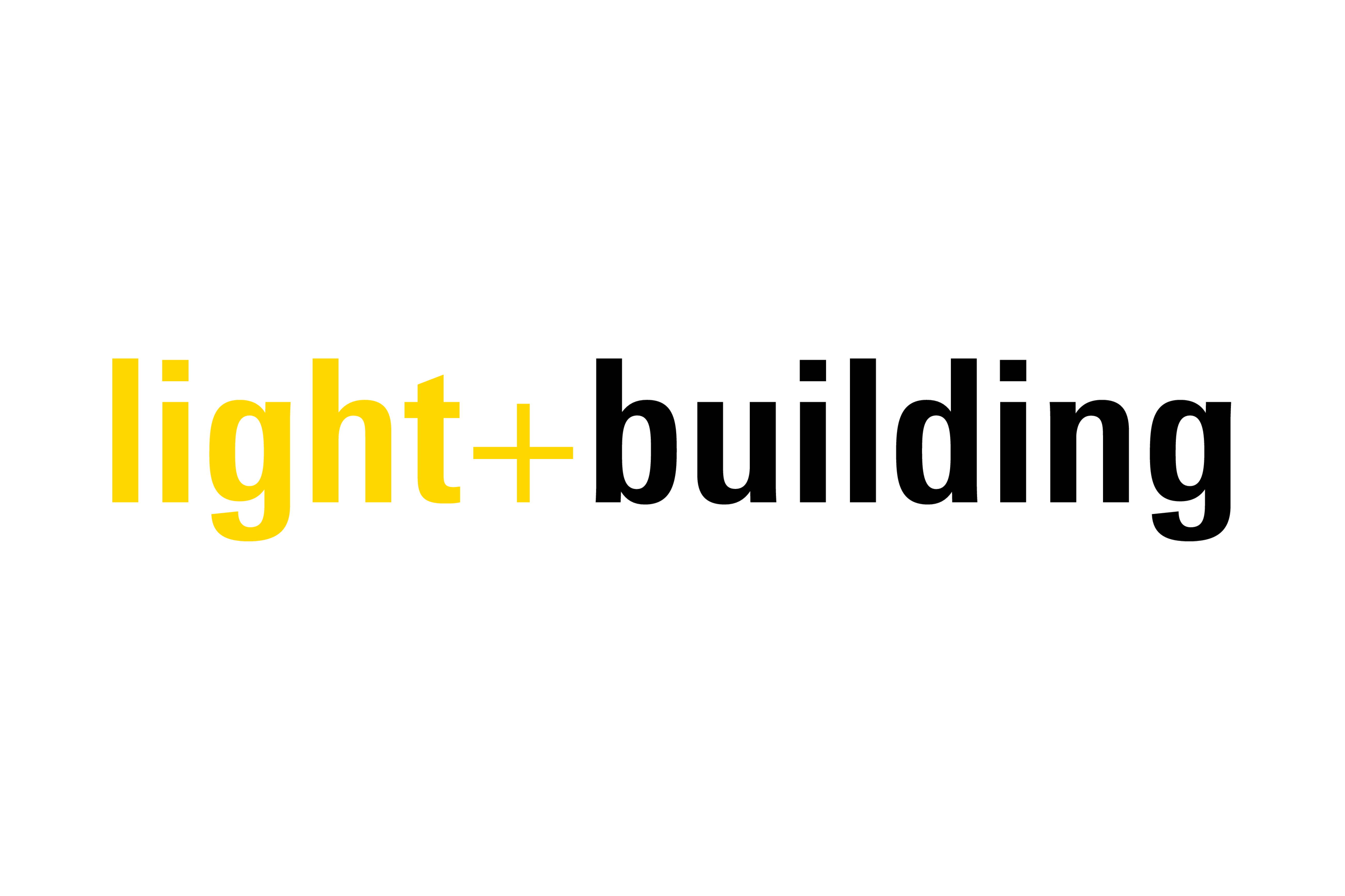 LightBuilding