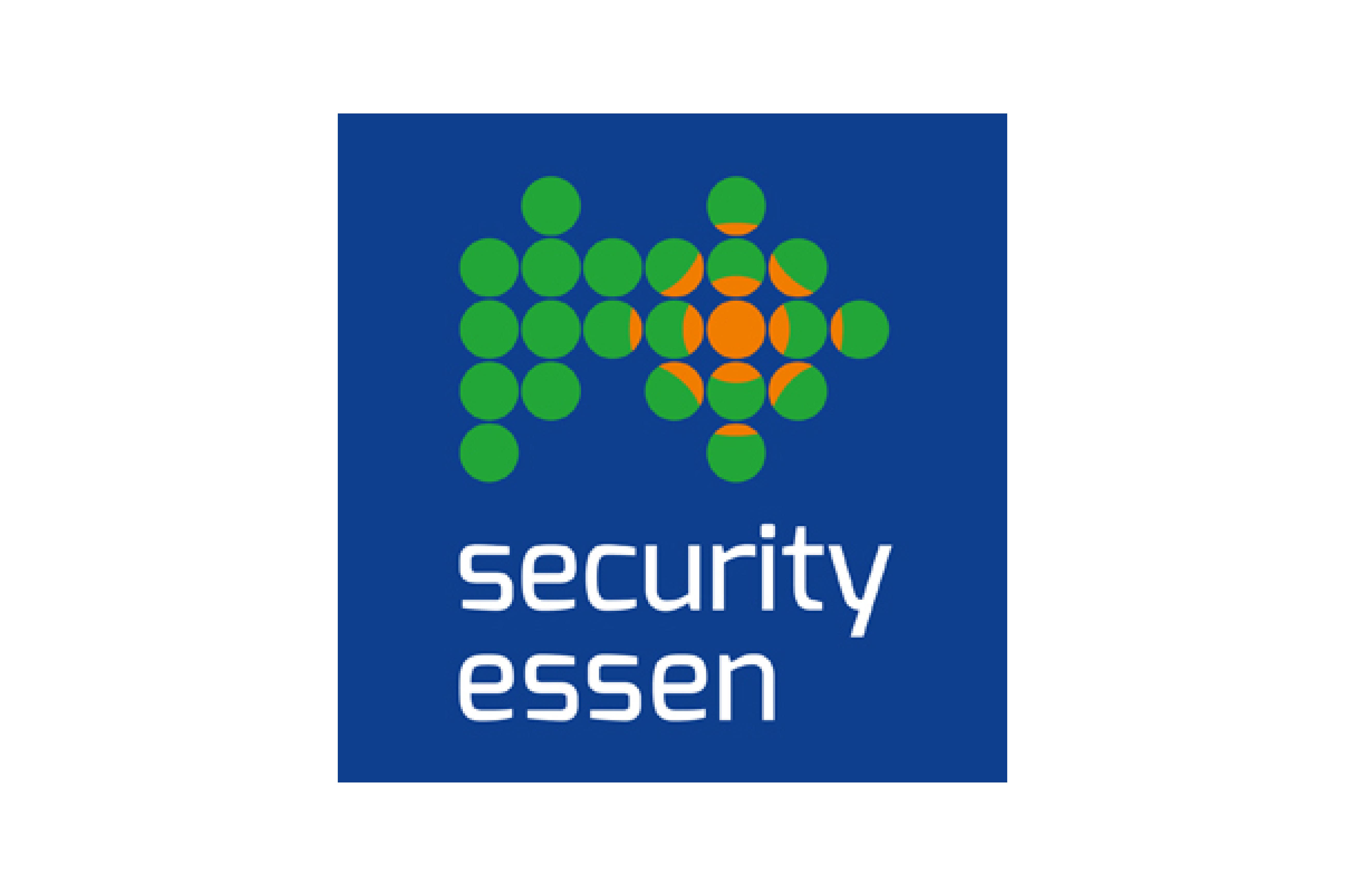 securityessen