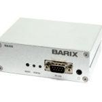 Barix