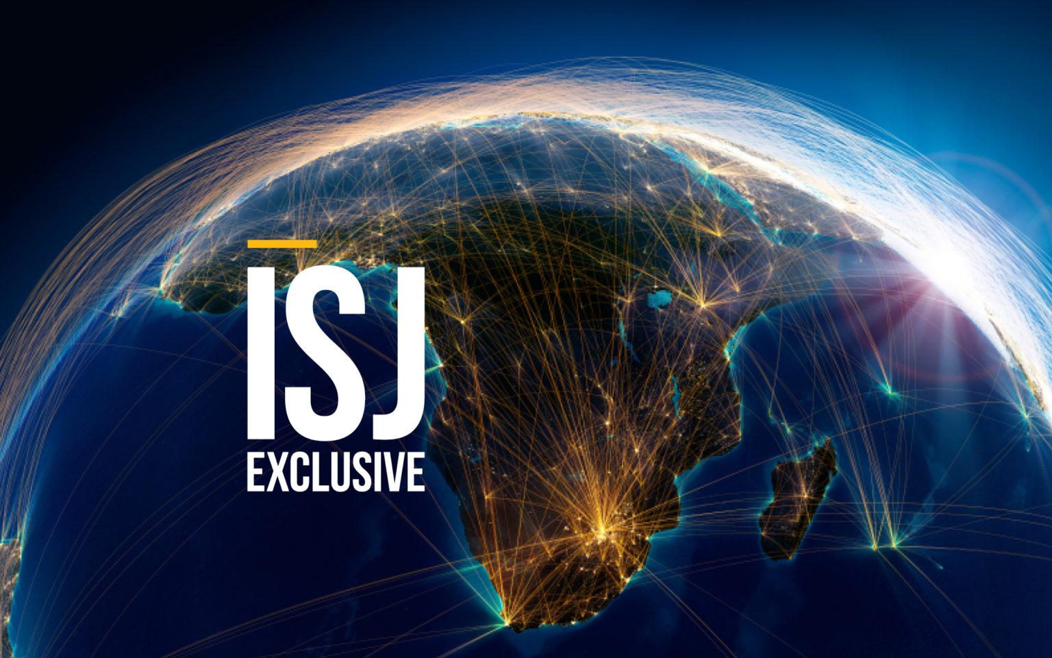 ISJ exclusive 1