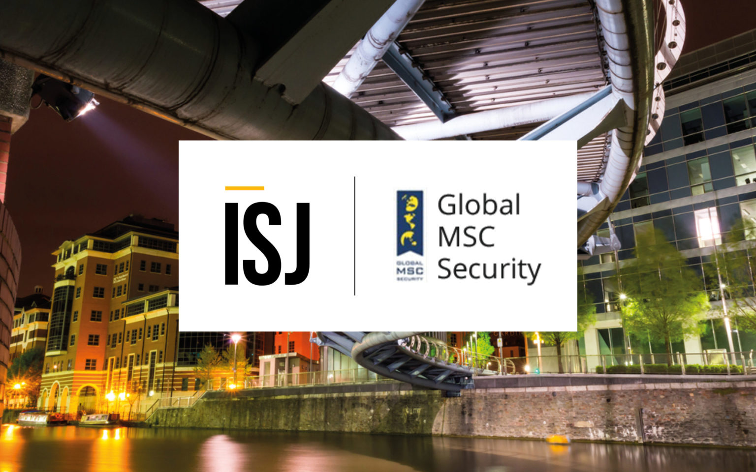 Global MSC