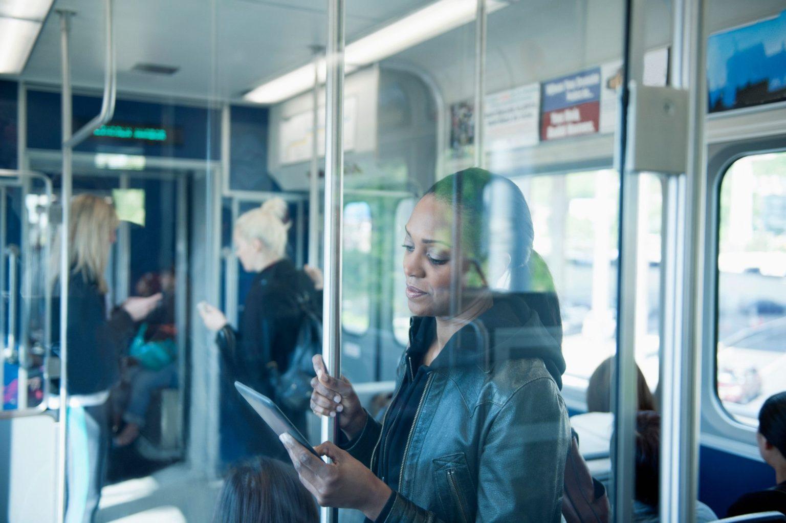 Transit Portfolio