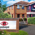 Webeye