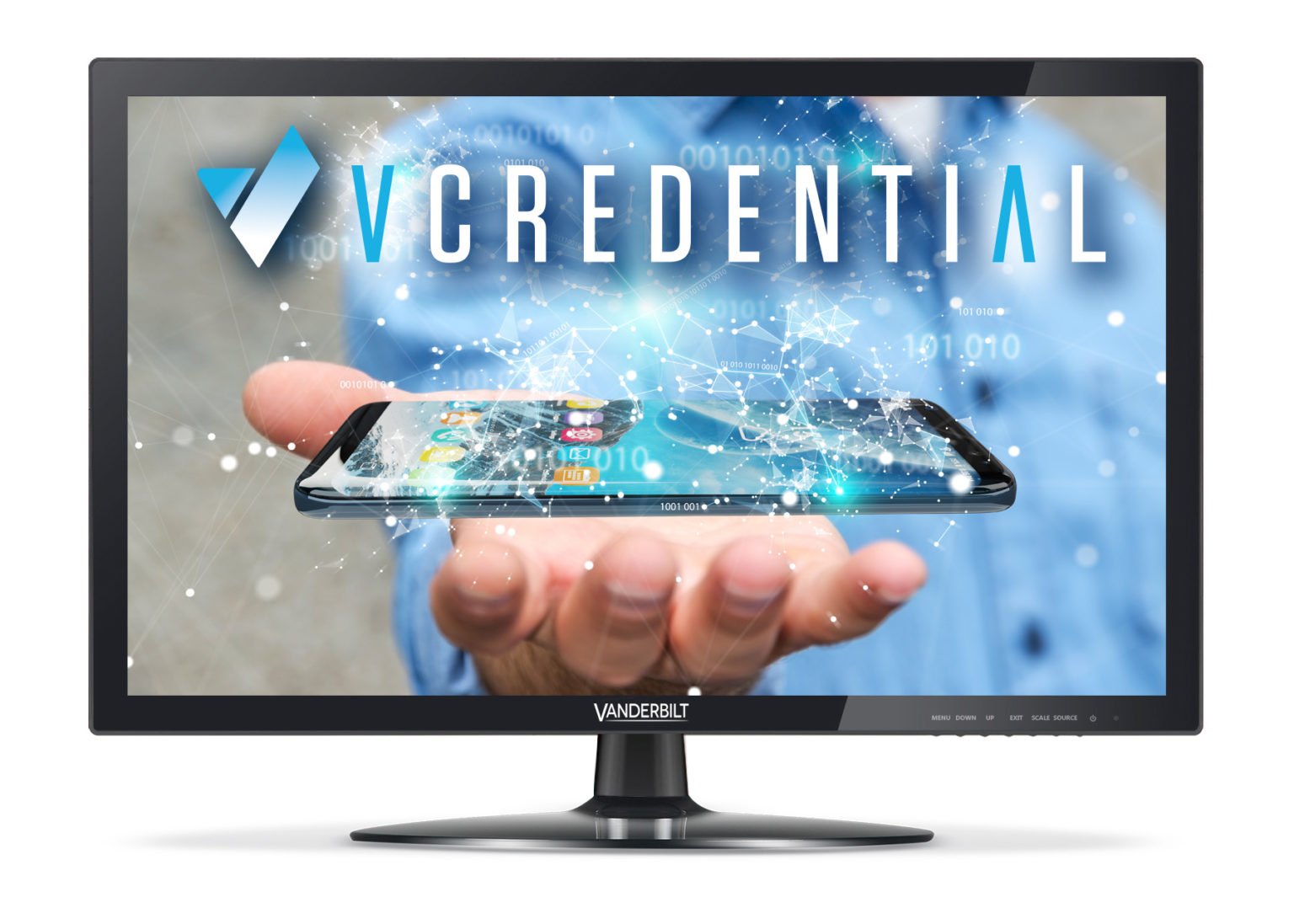 VCredential