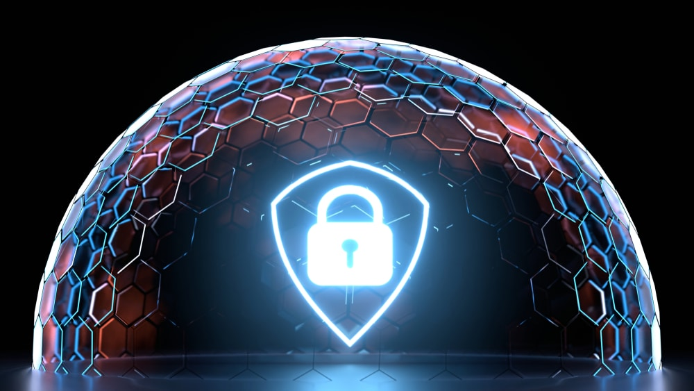 Cyber OSPAs