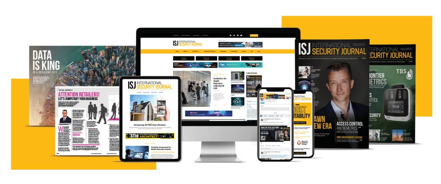 3-ISJ- Media Information