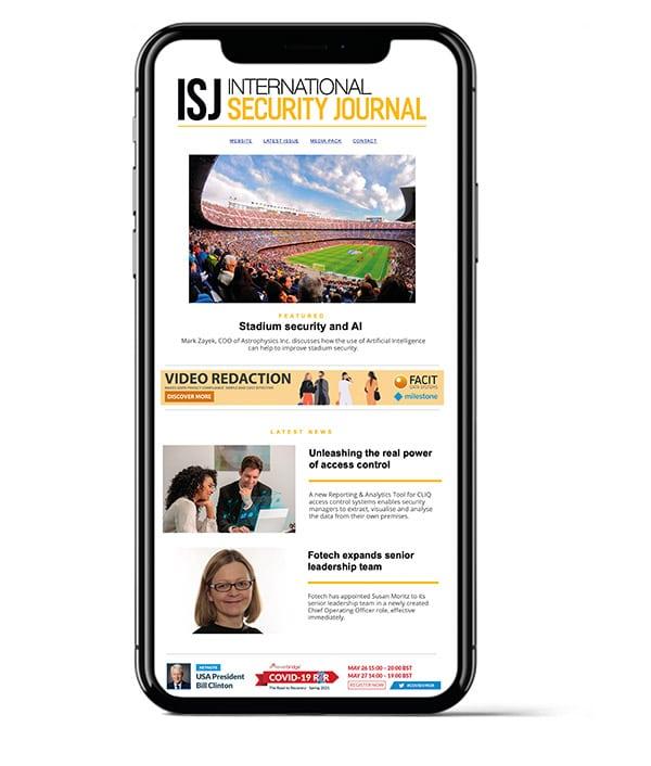 13-ISJ- Subscriptions