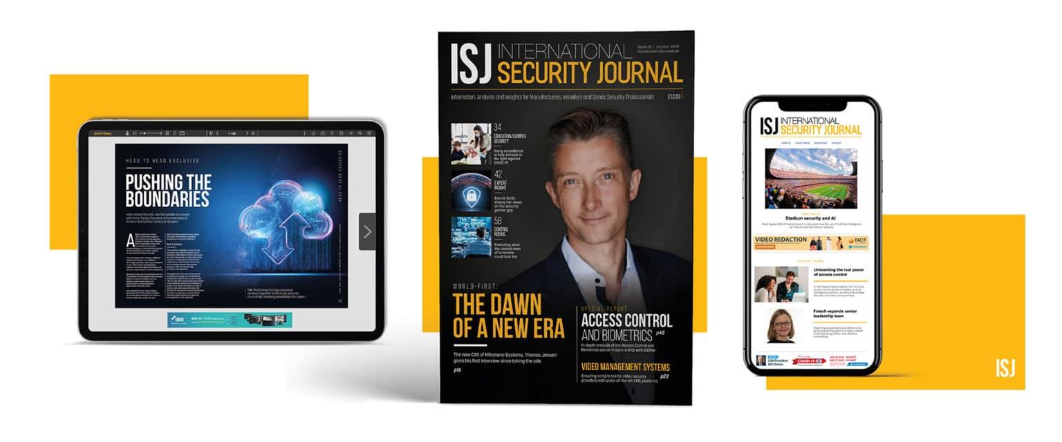 9-ISJ- Subscriptions