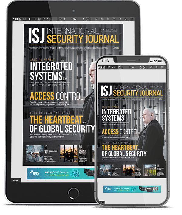11-ISJ- Subscriptions
