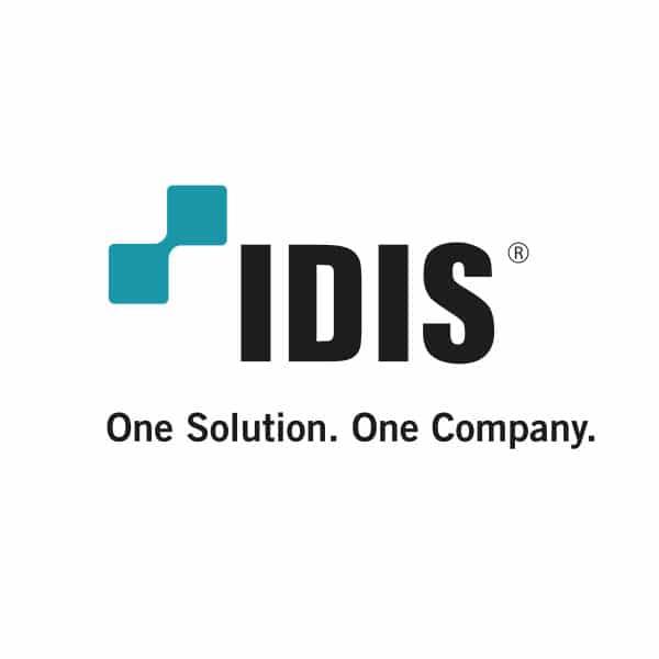 35-ISJ- Security Business Index