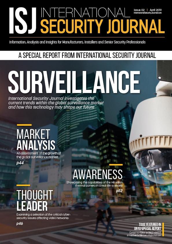 121-ISJ- ISJ's Exclusive Special Reports