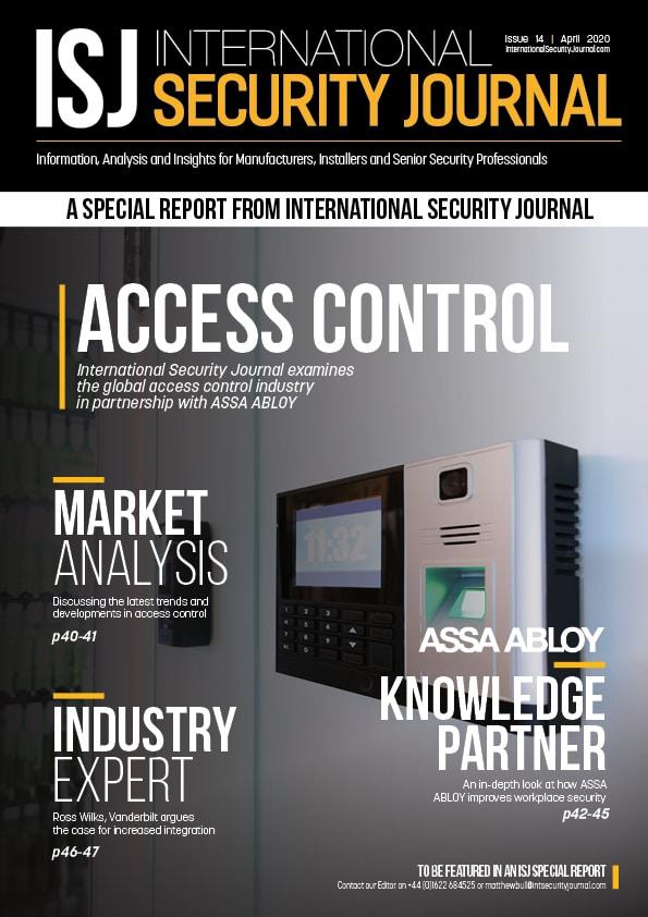 99-ISJ- ISJ's Exclusive Special Reports