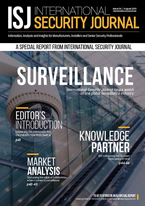 113-ISJ- ISJ's Exclusive Special Reports