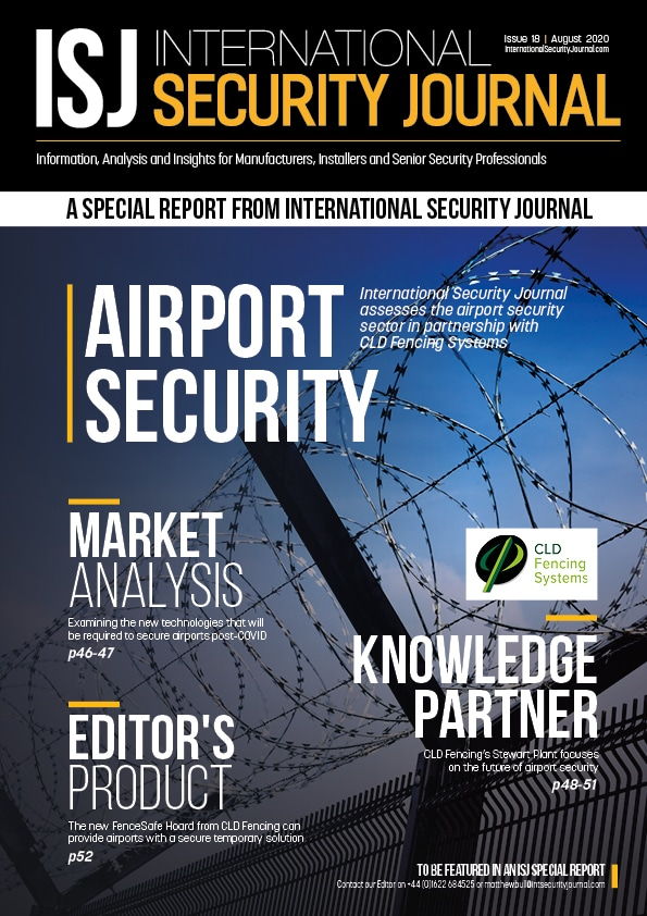 91-ISJ- ISJ's Exclusive Special Reports