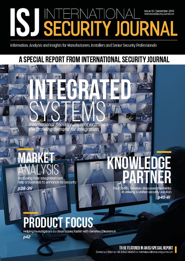 105-ISJ- ISJ's Exclusive Special Reports