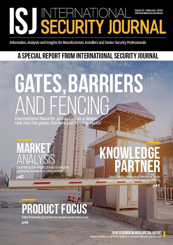 103-ISJ- ISJ's Exclusive Special Reports
