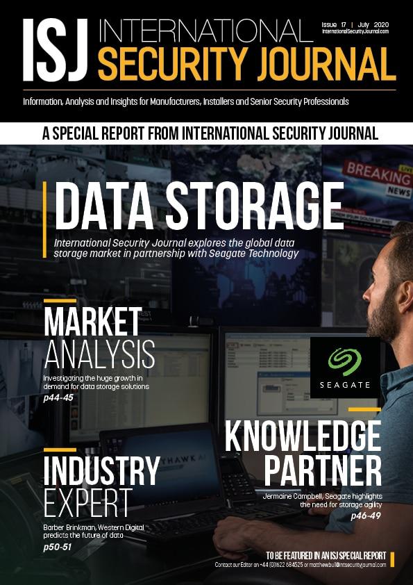 93-ISJ- ISJ's Exclusive Special Reports