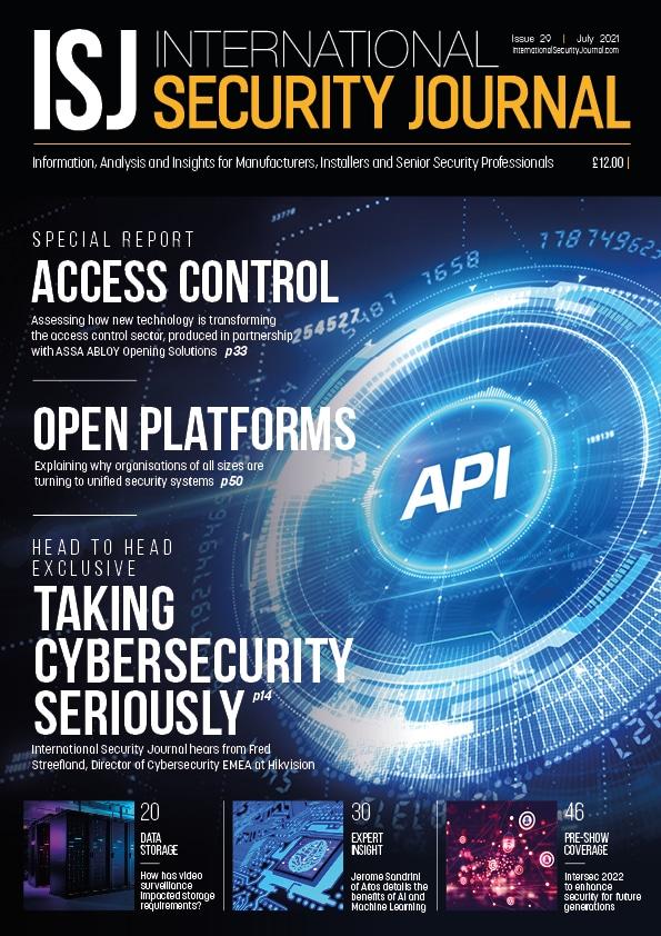 107-ISJ- International Security Journal