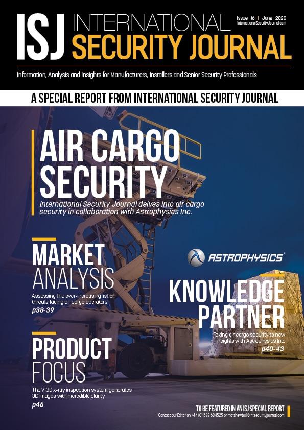 95-ISJ- ISJ's Exclusive Special Reports