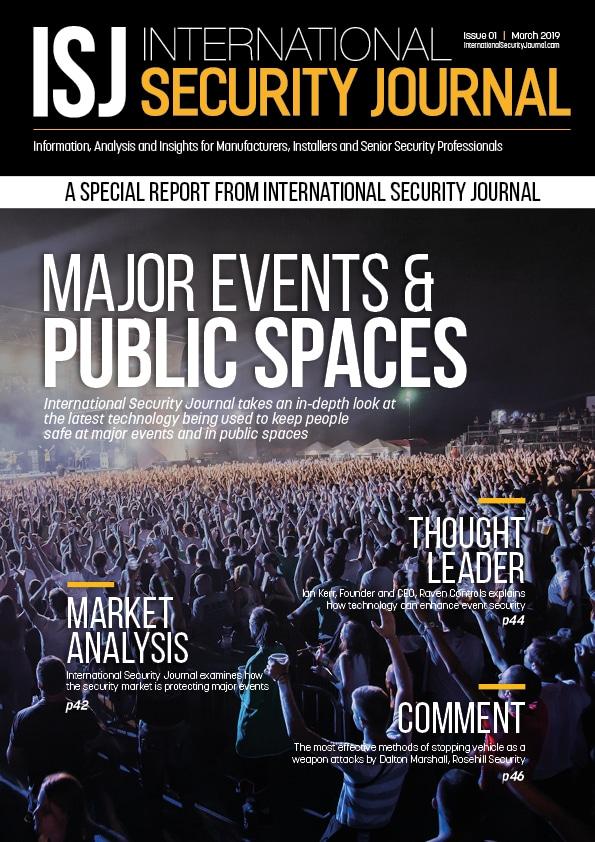 101-ISJ- ISJ's Exclusive Special Reports