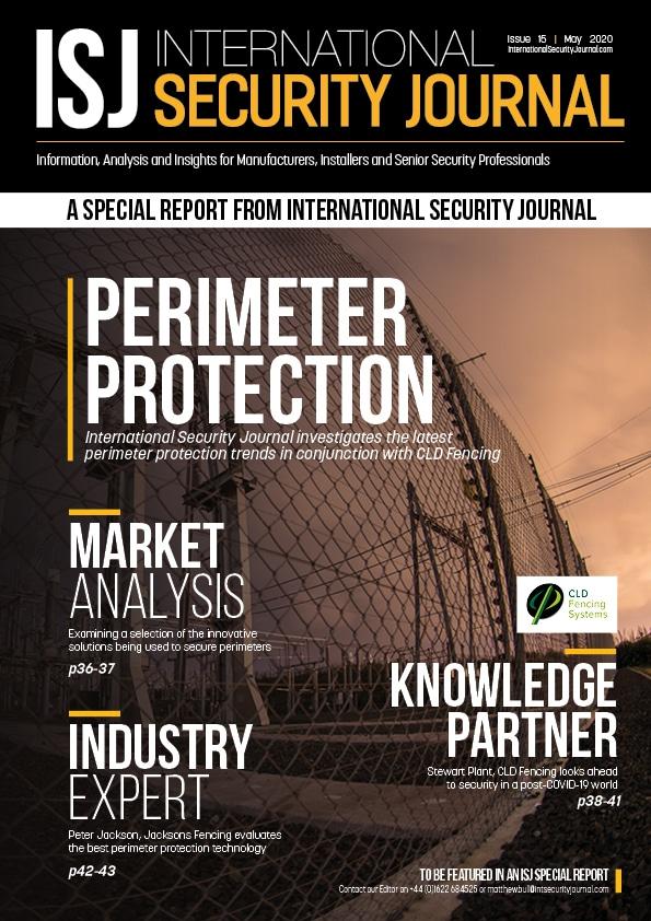 97-ISJ- ISJ's Exclusive Special Reports
