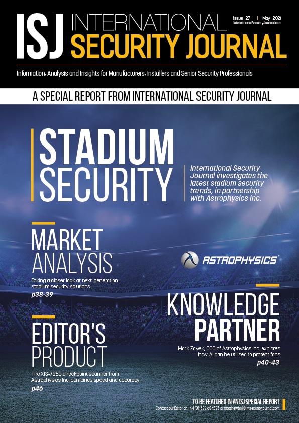 73-ISJ- ISJ's Exclusive Special Reports