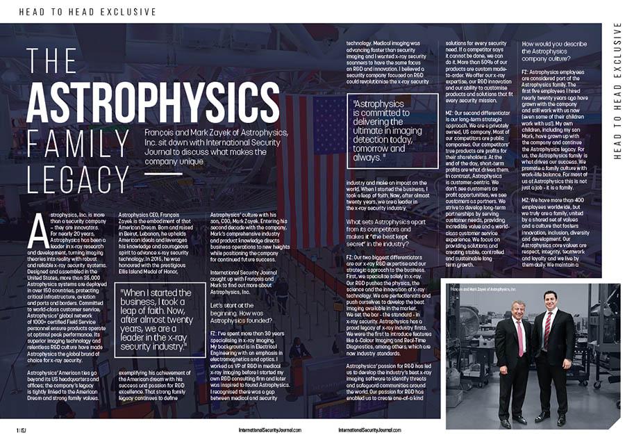 15-ISJ- Astrophysics Inc.