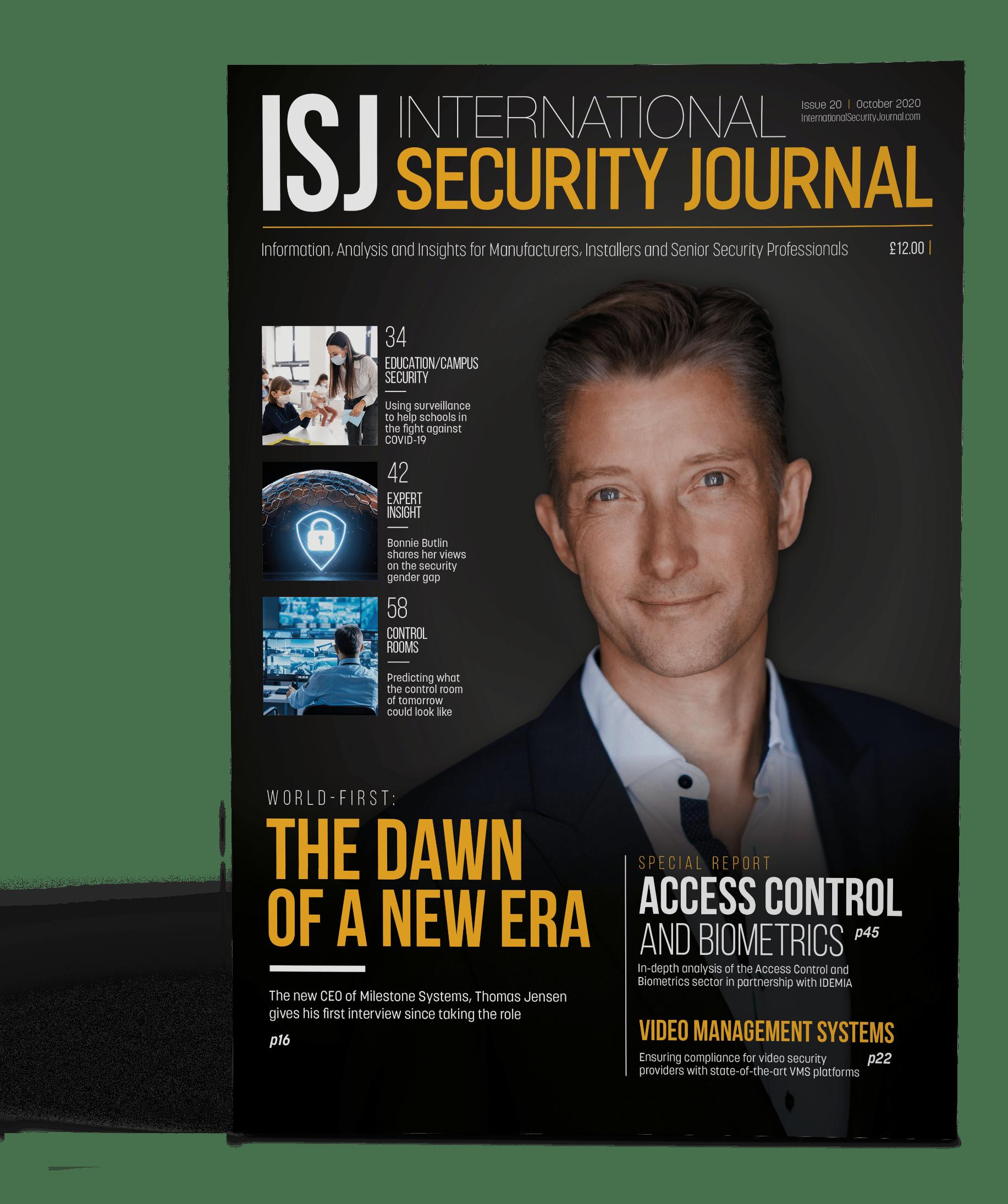15-ISJ- Subscriptions
