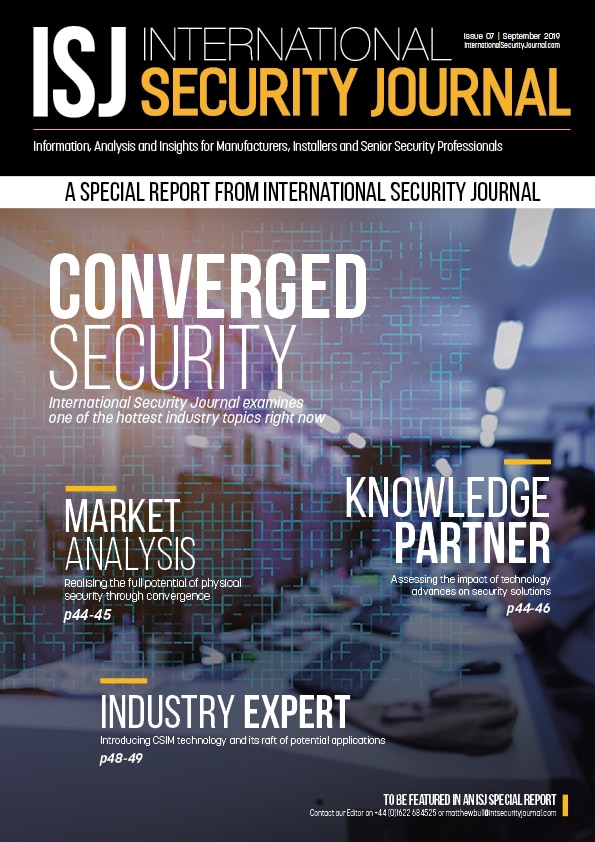 111-ISJ- ISJ's Exclusive Special Reports