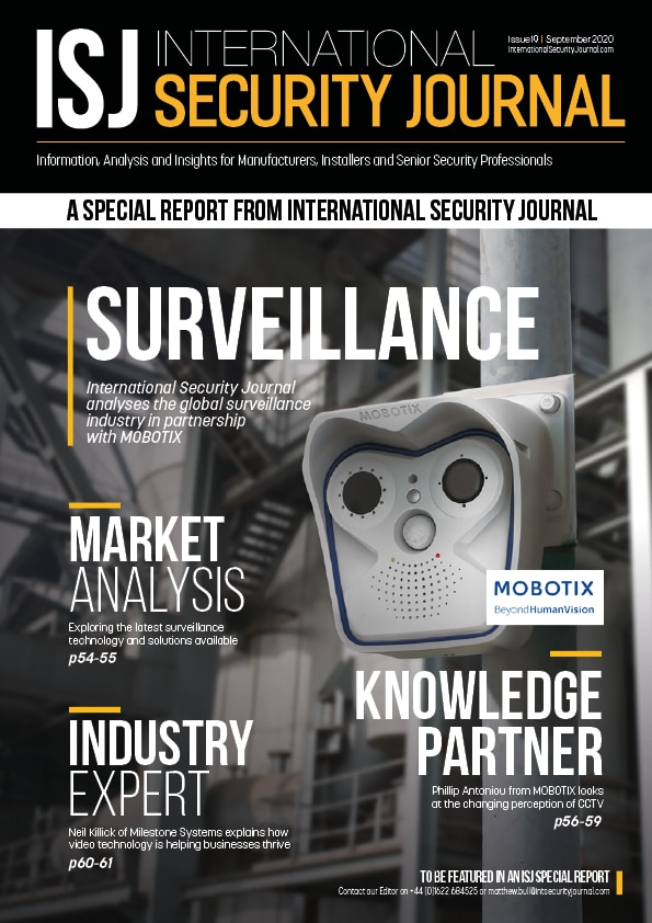 89-ISJ- ISJ's Exclusive Special Reports