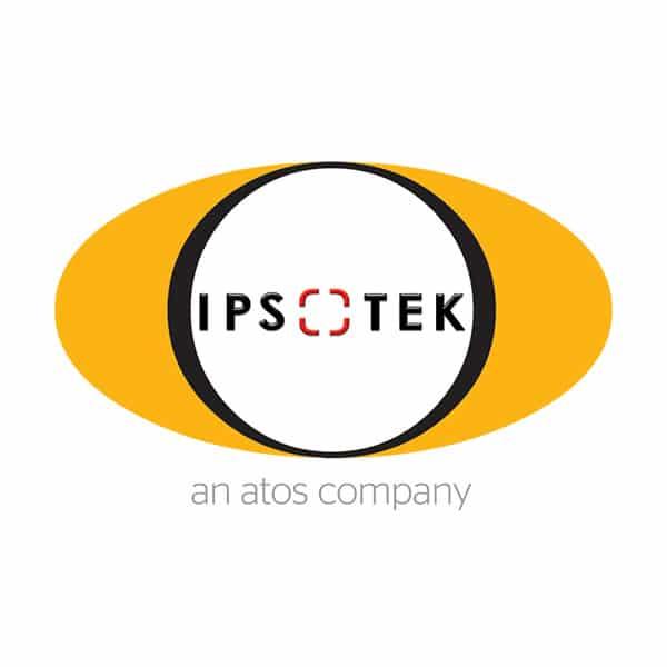 37-ISJ- Security Business Index