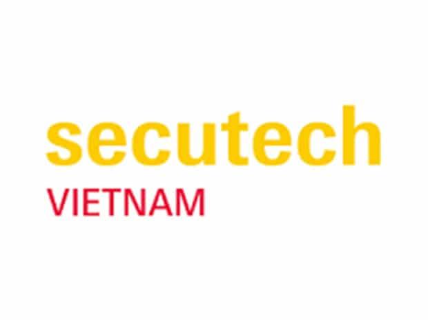 Secutech Vietnam
