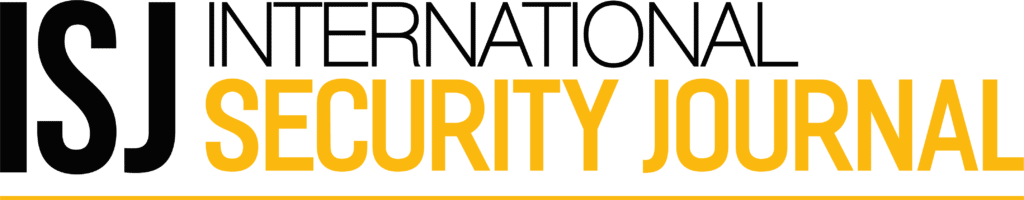 All Security News