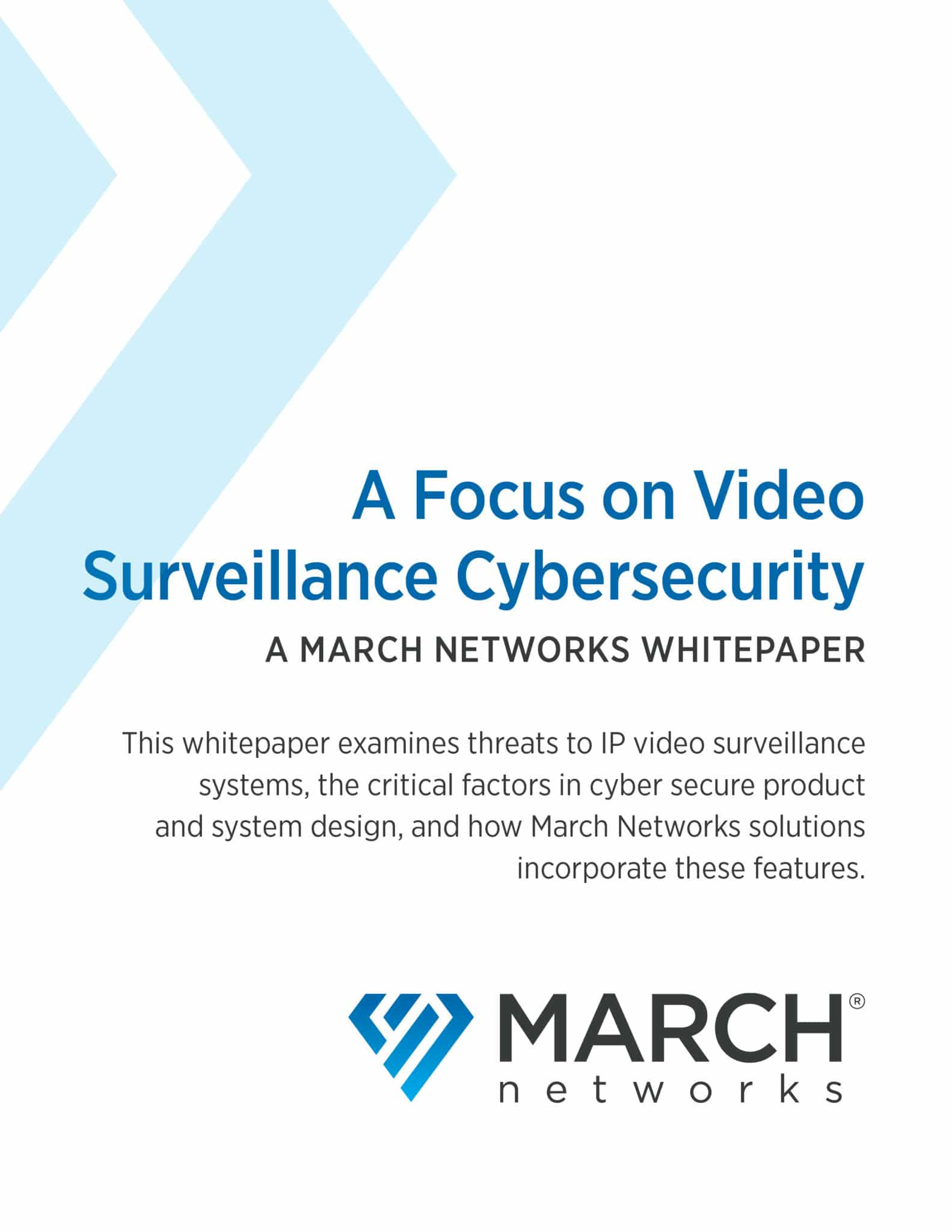 6297_March_Networks_WP_Video_Surv_Cybersecurity_cover for ad[19]
