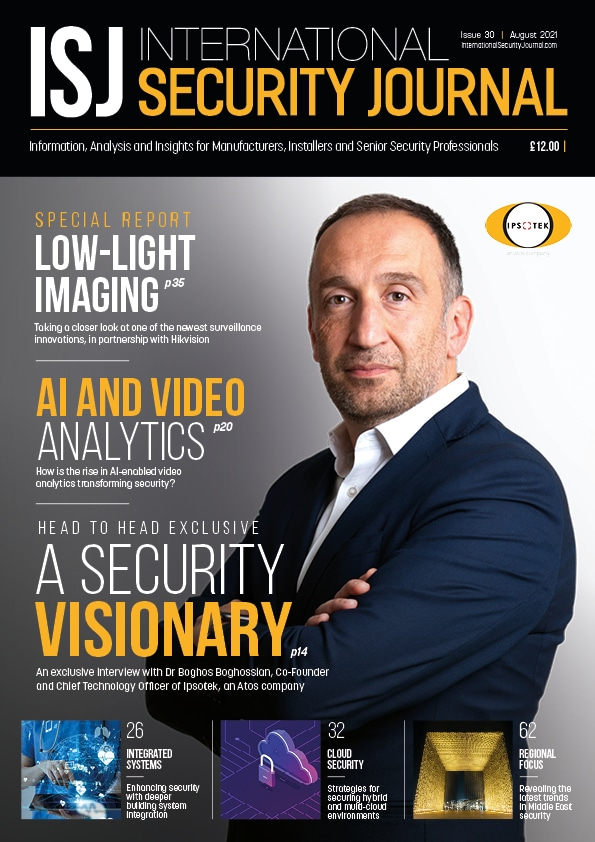 All Security News Global