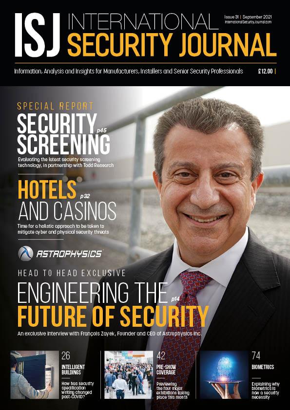 104-ISJ- International Security Journal