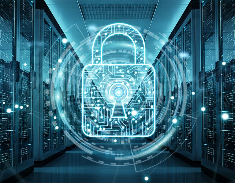 9-ISJ- March Networks: A Focus on Video Surveillance Cybersecurity