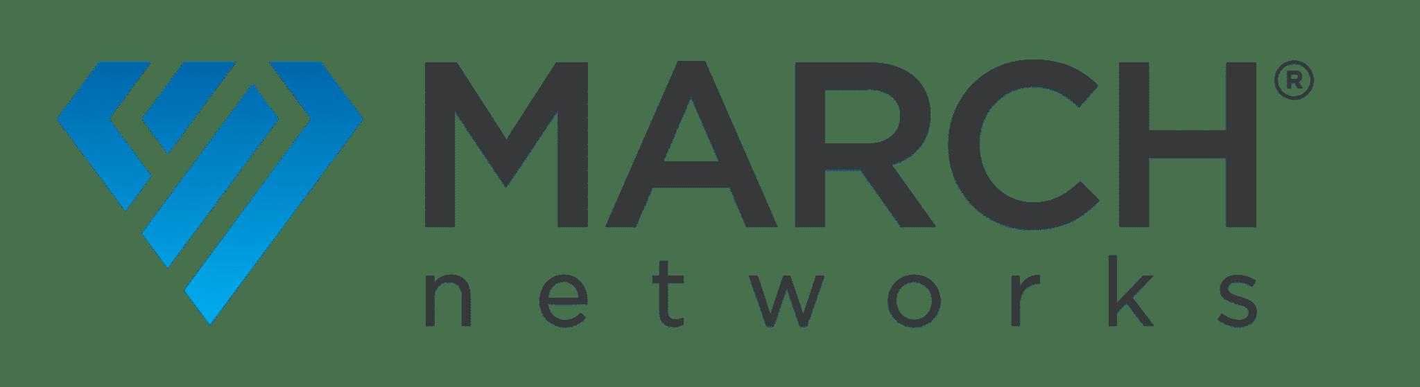 March logo_screen_colour-01[63]