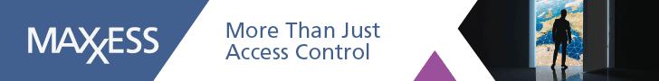 68-ISJ- International Security Journal