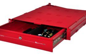 Altronix introduces vertical fire power