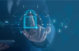 New research discovers companies are focusing on third-party cyber-risk